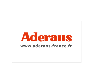 Adérans International